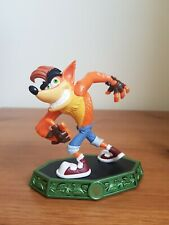 Crash Bandicoot Figure Skylanders Imaginators