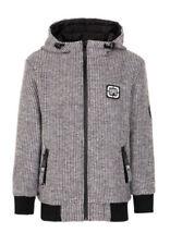 128GB Jungen-Jacken aus Synthetik in Größe