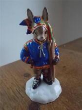 Royal Doulton 1980-Now Bunnykins Pottery