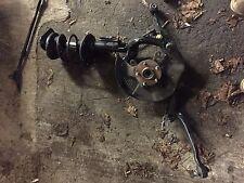 94-99 Toyota Celica ST205 Super Strut Front Strut (pair)