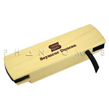 Seymour Duncan Woody HC Hum Cancelling Stack Acoustic Soundhold Pickup Maple