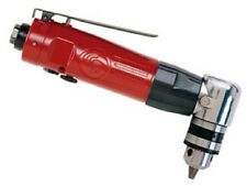"Chicago Pneumatic 879 3/8"" Reversible Air Drill CP879"