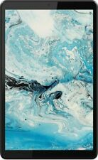 "8""/20,3cm Tablet Lenovo Tab M8 HD Mediatek 4x2.0GHz 2GB RAM 32GB Flash Android10"