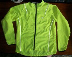 NEW Pearl Izumi Cycling Biking Jacket  Size X-Large