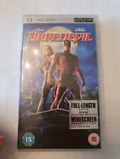Daredevil (UMD PSP)