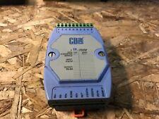 CBCOM, Relay, #7017, #RS-485, 30 day warranty