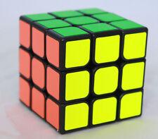 Moyu Magic Cube Puzzle Game Brain Smooth Twist Toy 3x3x3 KID YongJun 3 Layers