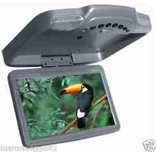 "Phonocar VM181 Monitor da tetto 11"""
