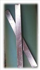 Lead Solder Sticks for Lead loading Repair (2)