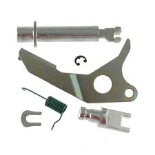 Drum Brake Self Adjuster Repair Kit-DIESEL Rear Left Carlson 12532