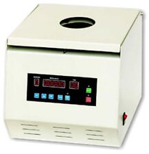 Micro Centrifuge High Speed