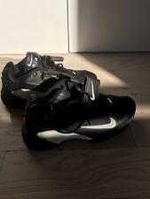 Nike Air Zoom Turf Football Shoe