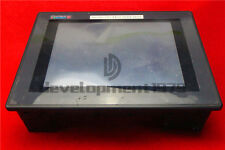 1PCS Used Proface GP577R-SC11 Touch Panel Tested