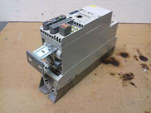 Lenze E84AVHCE1122SX0 Frequenzumrichter D0911