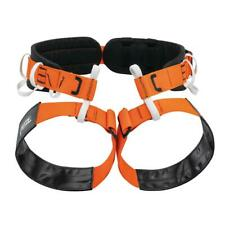 Petzl Aven Caving Harness Size 2