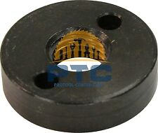MAKITA 224526-0 LOCK NUT 12-30 FOR CONCRETE PLANER PC1100