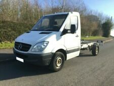 876bee0ca3 Chassis Cab Commercial Vans   Pickups