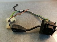 Original BMW E36 Z3 Schalter Hebel Blinker-Abblend-Fernlicht Switch turn signal