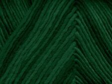 Brown Sheep ::Lamb's Pride Worsted #210:: mohair wool yarn Forest Shadows