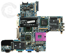 Dell Latitude D630 Intel Motherboard IBQ00 LA-3302P PM965 PGA478MN nVIDIA VGA