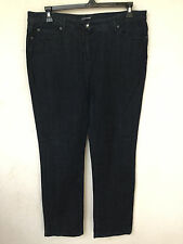 Jeans Bleu foncé - Votre MODE - Taille 48