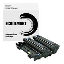 2PK Drum Cartridge fits Brother DR400 HL-1240 HL-1250 HL-1270 HL-1435 HL-1450
