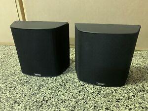 Jamo E 4Sur Surround Speakers