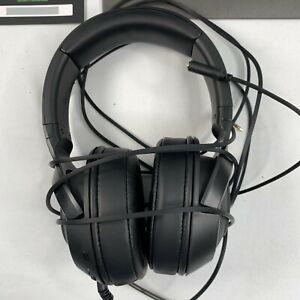 Razer Kraken X - Ultralight Gaming Headset 7.1 Surround Sound - USED RRP £48 A74