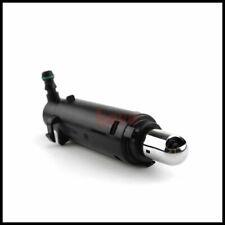 2010-2014 FOR Porsche Panamera Headlamp Washer Pump Jet Nozzle [97062813300]