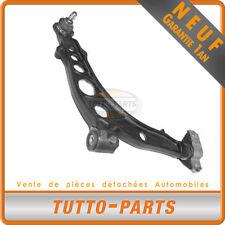 Bras de Suspension AvD Fiat Punto Lancia Ypsilon 46402684 46429835 46428562
