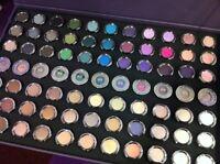 Urban Decay Moondust Eyeshadow OR Regular Single Eyeshadow - New In Box