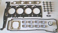 Set Joint de culasse pour Ford Mondeo Transit 2.0 TDDI TDCI 2000-02 vRS