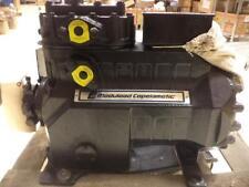 NEW COPELAND SEMI-HERMETIC 3PH 10HP DISCUS COMPRESSOR 208-230V 3DP3-1000-TEC