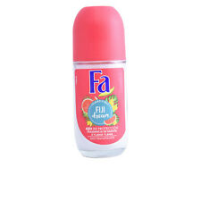 DEODORANTE Unisex FA FIJI DREAM SANDIA & YLANG YLANG DEO ROLL-ON 50 ML