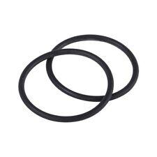 2 x Hansgrohe O ring Seal 16x2mm (98133000) - RF:104.5