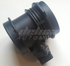 Mass Air Flow Sensor Meter MAF 0280217515 / 0280217516 / 1120940048 For Mercedes