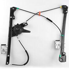 Mecanisme Leve vitre Avant Droit VW Golf 3 = 1H0837462A 01.4828 01-4828