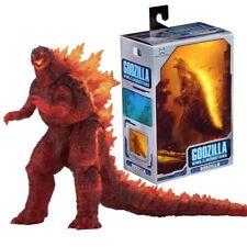 NECA Godzilla King of The Monsters Godzilla Version 3 Action Figure 30cm