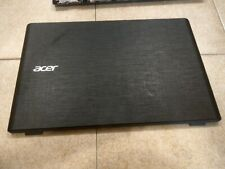 Acer aspire e5-772 Shell Display LCD Cover
