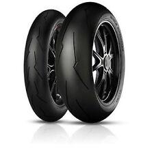 """Pneumatici Pirelli 11"""" per moto"""