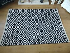 Next Rugs Carpets For Ebay