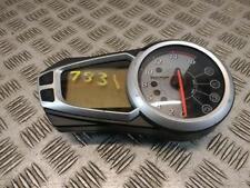 Triumph STREET TRIPLE 675 (2007-2011) Clocks