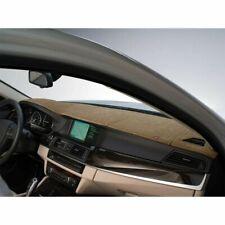 Covercraft SuedeMat Dash Mat Cover for Mercedes-Benz 2007-2012 R350 - Beige