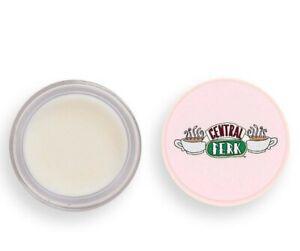 Makeup Revolution x Friends Caramel Latte Lip Mask - LAST ONE !