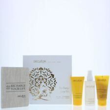 Decleor Recharge Your Life Gift Set - Skin Body Mind