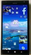 Nokia Lumia 1520. ( Camera Not Working) ATT only.