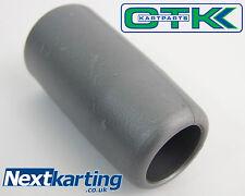 TonyKart / OTK Side Pod Bar Gray Sleeve EVR EVK 401 NextKarting