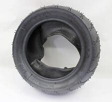 110/50-6.5 Tyre Mini Petrol Scooter Pocket Rocket Bike Tire 38cc 47cc 49cc 50cc