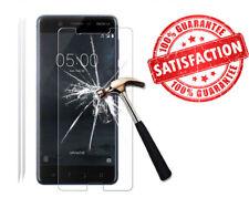 Nokia 5 Tempered Glass Screen Protector Gorilla Premium