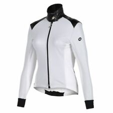 ASSOS Men's Cycling Clothing